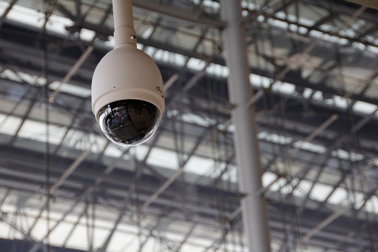 Chicagolands Best Surveillance Systems